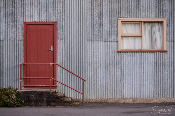 wanddecoratie, muur, foto, leuk, iets, ideeen, canvas, werk, print, hout, aluminium, digibond, woonkamer, kunst, online, shop, fotografie, Sven, Wildschut, deur, abstract