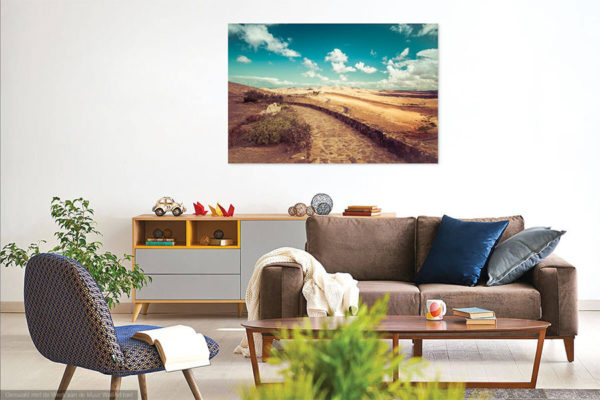sven, werk, muur, foto, print, canvas, origineel, uniek, betaalbaar, spanje, fuerteventura