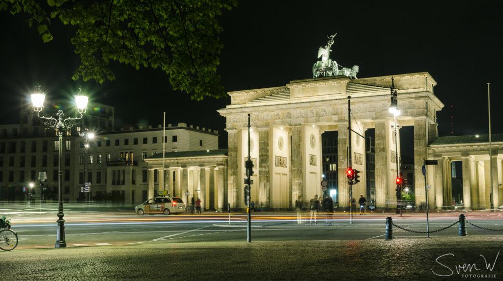 Brandenburger, Tor, Berlijn, Sven, Muur, uniek, iets,