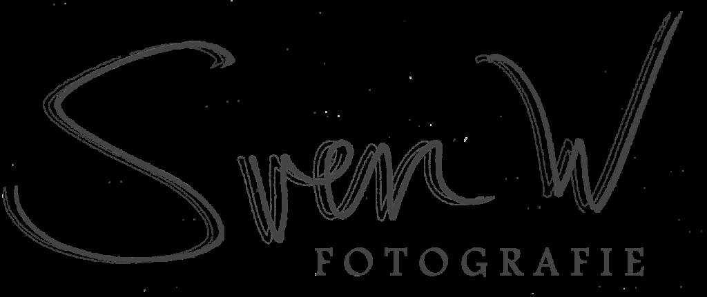 handtekening, sven, w, fotografie, almere,