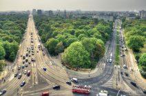 berlijn, park, duitsland, germany,